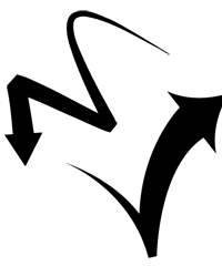motiongfx2