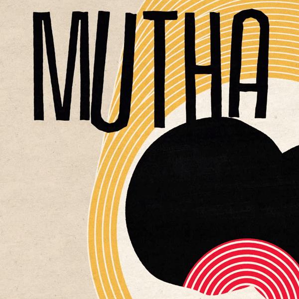 M34 Mutha Pucka Invite